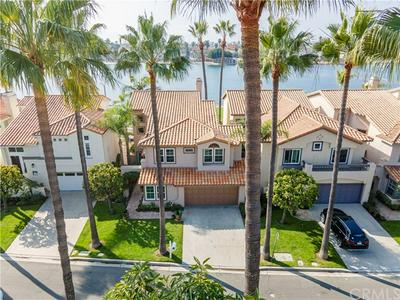 5628 SPINNAKER BAY DR, Long Beach, CA 90803 - Photo 1