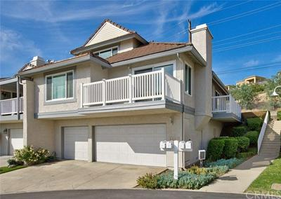 2409 SOMMERSET DR, BREA, CA 92821 - Photo 2