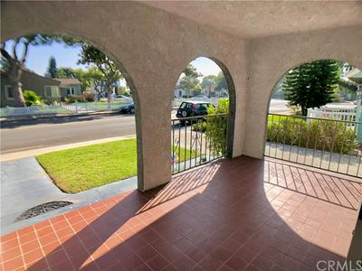 1319 ARLINGTON AVE, Torrance, CA 90501 - Photo 2