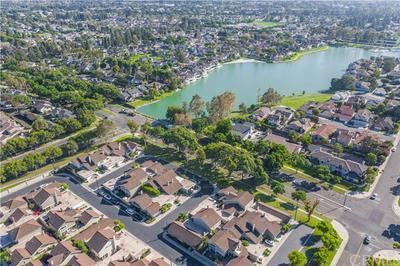 5 LAKETRAIL, Irvine, CA 92604 - Photo 1