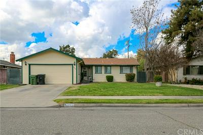 1555 BULLER ST, ATWATER, CA 95301 - Photo 1
