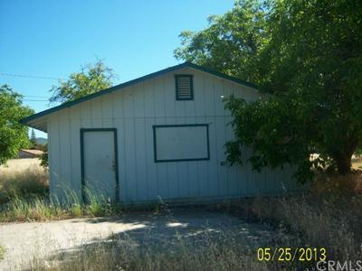5570 GADDY LN, Kelseyville, CA 95451 - Photo 2