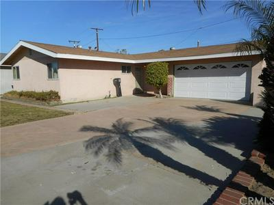 8468 SAN CAPISTRANO WAY, Buena Park, CA 90620 - Photo 1