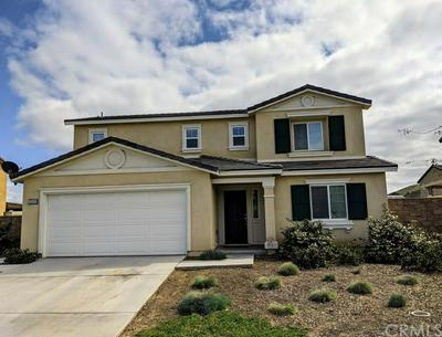 33309 RUSTLERS RD, WINCHESTER, CA 92596 - Photo 2