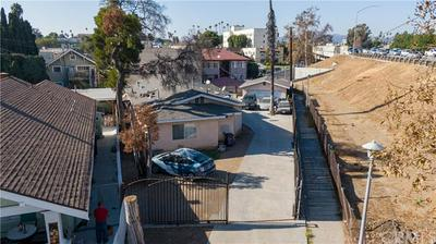 545 N BERENDO ST, Los Angeles, CA 90004 - Photo 2
