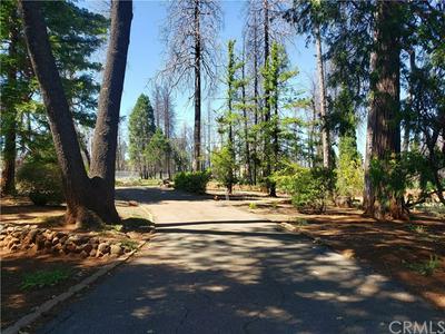 6191 PONDEROSA WAY, Magalia, CA 95954 - Photo 1