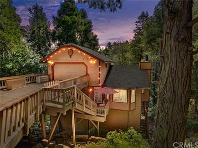 23888 CREST FOREST DR, Crestline, CA 92325 - Photo 1