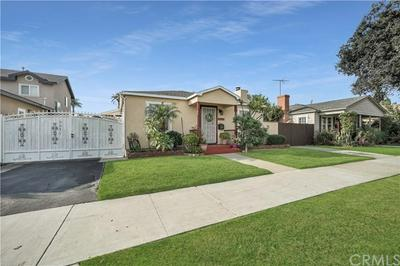 6671 MYRTLE AVE, Long Beach, CA 90805 - Photo 1
