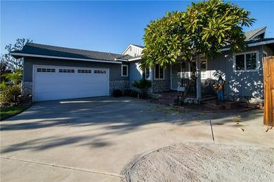 15643 YERMO ST, Whittier, CA 90603 - Photo 1