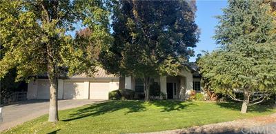 440 BURLWOOD LN, Templeton, CA 93465 - Photo 1