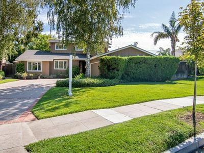 154 KENSINGTON WAY, Los Gatos, CA 95032 - Photo 1