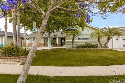 19521 ARAGON CIR, Huntington Beach, CA 92646 - Photo 2