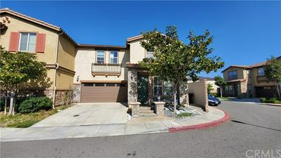 6183 STONEHAVEN CT, Cypress, CA 90630 - Photo 1