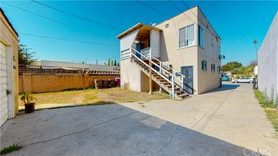 318 E MARKET ST, Long Beach, CA 90805 - Photo 1