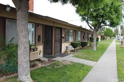2131 S BRODEN ST, Anaheim, CA 92802 - Photo 1
