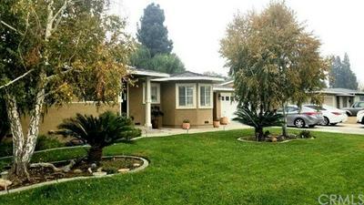 945 W OAK PARK PL, West Covina, CA 91790 - Photo 2