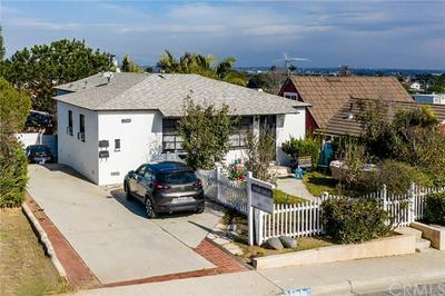 2519 CURTIS AVE, Redondo Beach, CA 90278 - Photo 2