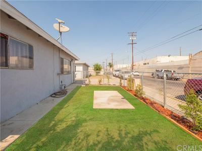 8025 CROESUS AVE, Los Angeles, CA 90001 - Photo 2