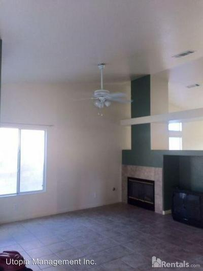 43889 VIRGINIA AVE, INDIO, CA 92201 - Photo 2