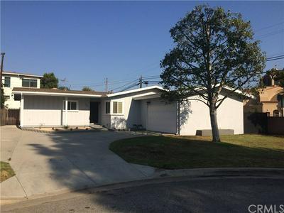 4804 N HENTON AVE, Covina, CA 91724 - Photo 2