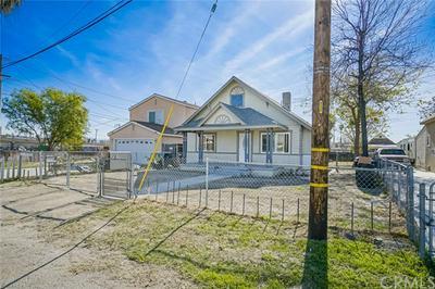 1329 W 3RD ST, San Bernardino, CA 92410 - Photo 2