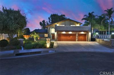 6981 E MICHIGAN CIR, Anaheim Hills, CA 92807 - Photo 1