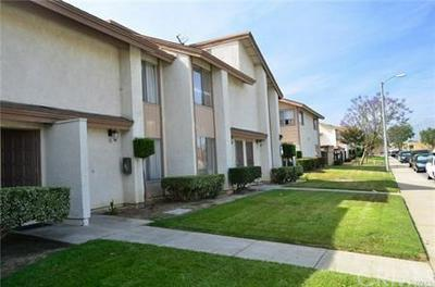 12836 12TH ST APT 52, CHINO, CA 91710 - Photo 1