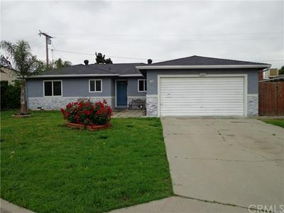 1308 E CARLTON AVE, West Covina, CA 91790 - Photo 1