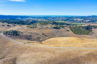 4075 CAMINO PURISIMA, Arroyo Grande, CA 93420 - Photo 2