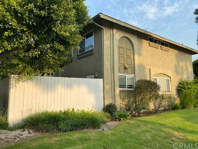 19792 BROMLEY LN # 3, Huntington Beach, CA 92646 - Photo 1