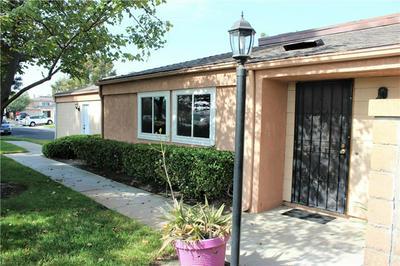 1198 N DRESDEN ST # 45, Anaheim, CA 92801 - Photo 1