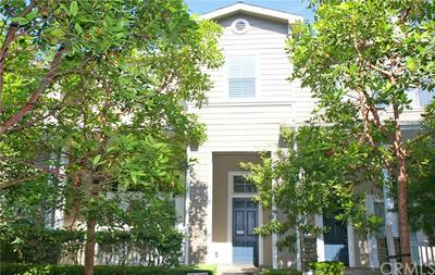 6244 SEABOURNE DR # 41, Huntington Beach, CA 92648 - Photo 2
