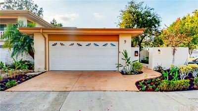 9 IRON BARK WAY, Irvine, CA 92612 - Photo 2