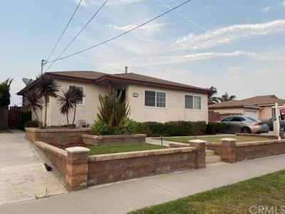 421 E 219TH ST, Carson, CA 90745 - Photo 2