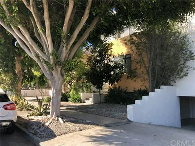 1125 16TH ST APT 4, Santa Monica, CA 90403 - Photo 1