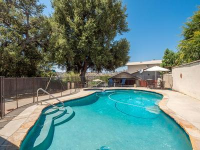 4191 ARALIA RD, Altadena, CA 91001 - Photo 1