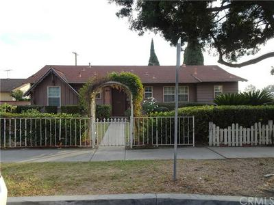 1426 W KATELLA AVE, Anaheim, CA 92802 - Photo 1