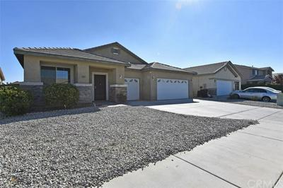 11813 DELLWOOD RD, Victorville, CA 92392 - Photo 2
