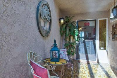 27865 CALLE VALDES, Mission Viejo, CA 92692 - Photo 2