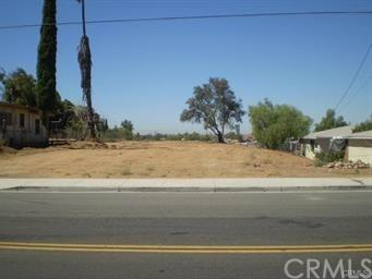 13611 ELSWORTH ST, Moreno Valley, CA 92553 - Photo 1