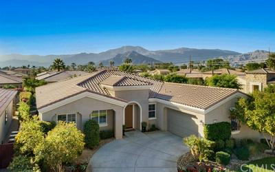 80055 GOLDEN GATE DR, Indio, CA 92201 - Photo 1