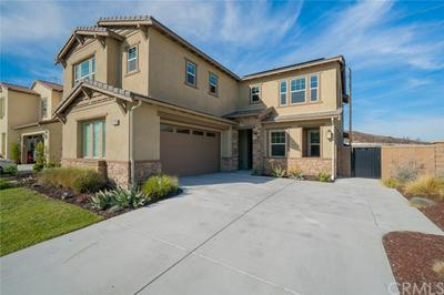 17188 GUARDA DR, Chino Hills, CA 91709 - Photo 1