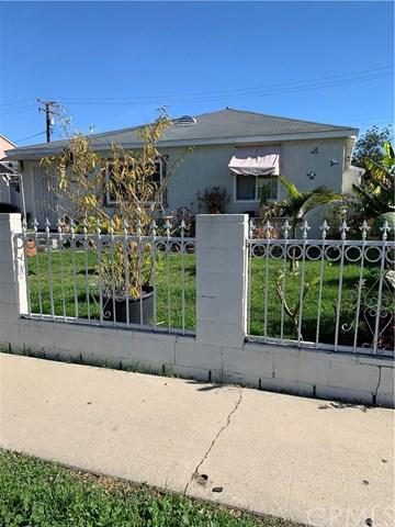 1004 S NESTOR AVE, COMPTON, CA 90220 - Photo 1