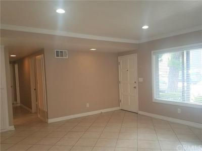 2585 E WARD TER, Anaheim, CA 92806 - Photo 2