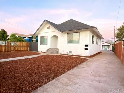 524 N HAZARD AVE, Los Angeles, CA 90063 - Photo 1