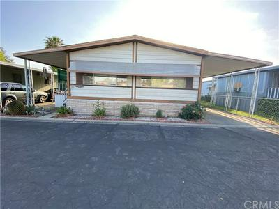 2250 CHESTNUT ST SPC 85, San Bernardino, CA 92410 - Photo 1