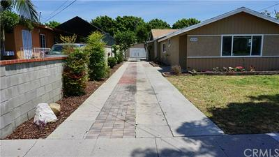 6508 PINE AVE, Bell, CA 90201 - Photo 2