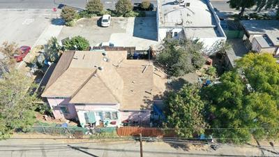 414 W CENTER ST, Pomona, CA 91768 - Photo 1