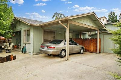 5066 BLUEBIRD LN, Paso Robles, CA 93446 - Photo 2