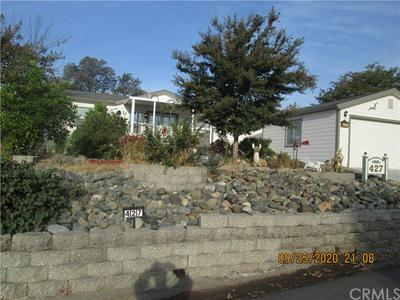 427 SUMMERWOOD PKWY # 427, Oroville, CA 95966 - Photo 2